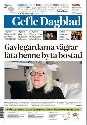 gefledagblad-20181218_000_00_00_001.jpg