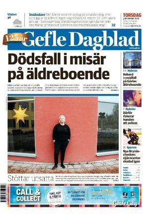 gefledagblad-20201203_000_00_00_001.jpg
