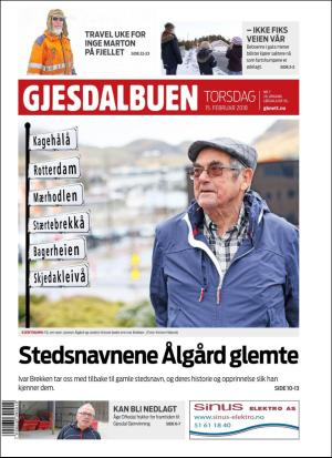 gjesdalbuen-20180215_000_00_00_001.jpg