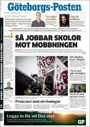 goteborgsposten-20180219_000_00_00_001.jpg