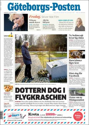 goteborgsposten-20180323_000_00_00_001.jpg