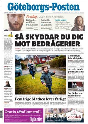 goteborgsposten-20180420_000_00_00_001.jpg
