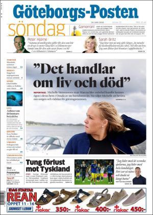 goteborgsposten-20180624_000_00_00_001.jpg