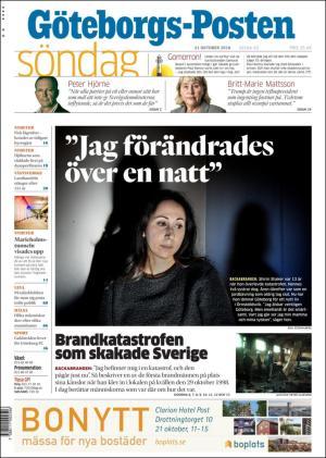 goteborgsposten-20181021_000_00_00_001.jpg