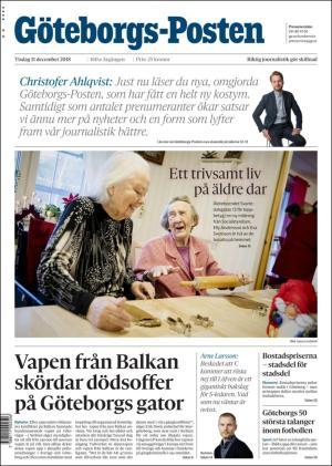 goteborgsposten-20181211_000_00_00_001.jpg