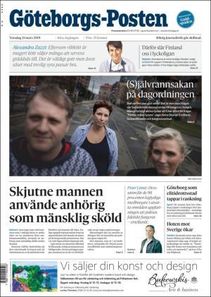 goteborgsposten-20190321_000_00_00_001.jpg