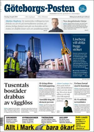 goteborgsposten-20190424_000_00_00_001.jpg