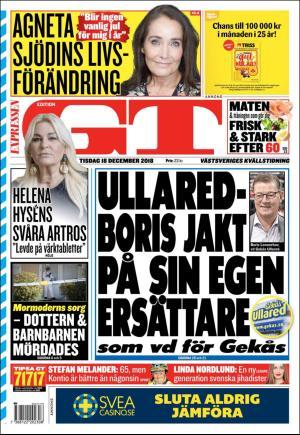 goteborgstidningen-20181218_000_00_00_001.jpg