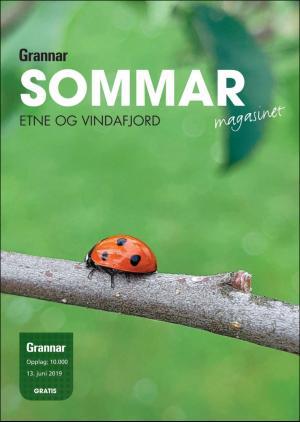grannar_sm-20190613_000_00_00_001.jpg