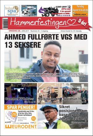 hammerfestingen-20170628_000_00_00.pdf