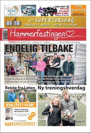 hammerfestingen-20170816_000_00_00.pdf