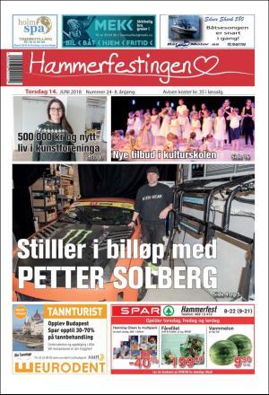 hammerfestingen-20180613_000_00_00.pdf