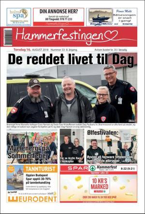 hammerfestingen-20180815_000_00_00_001.jpg