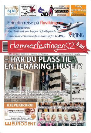 hammerfestingen_gratis-20170322_000_00_00.pdf
