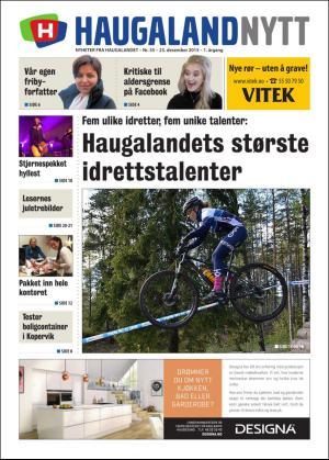 haugesundnytt-20151223_000_00_00_001.jpg