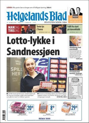 helgelandsblad-20180219_000_00_00_001.jpg