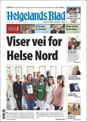 helgelandsblad-20180525_000_00_00_001.jpg