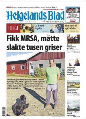 helgelandsblad-20191011_000_00_00_001.jpg