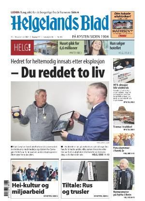 helgelandsblad-20210917_000_00_00_001.jpg
