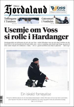 hordaland-20180220_000_00_00_001.jpg