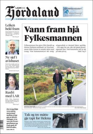 hordaland-20180922_000_00_00_001.jpg