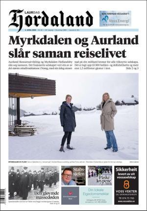 hordaland-20200404_000_00_00_001.jpg