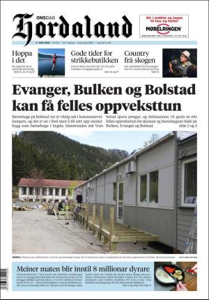 hordaland-20200603_000_00_00_001.jpg