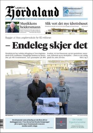 hordaland-20201024_000_00_00_001.jpg