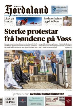 hordaland-20210508_000_00_00_001.jpg