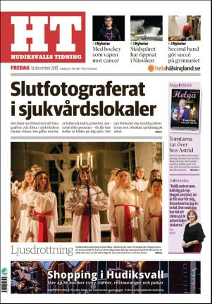 hudiksvallstidning-20181214_000_00_00_001.jpg