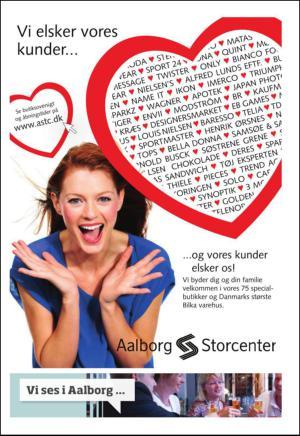 Kristiansand Avis 220813 Side 28