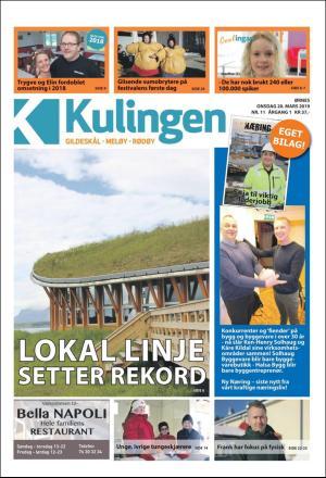 kulingen-20190320_000_00_00_001.jpg