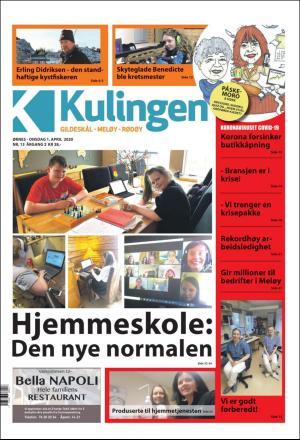 kulingen-20200401_000_00_00_001.jpg
