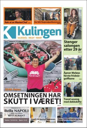 kulingen-20201028_000_00_00_001.jpg