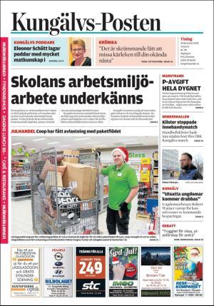 kungalvsposten-20181218_000_00_00_001.jpg
