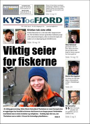 kystogfjord-20180522_020_00_00_001.jpg