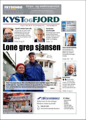 kystogfjord-20180814_032_00_00_001.jpg