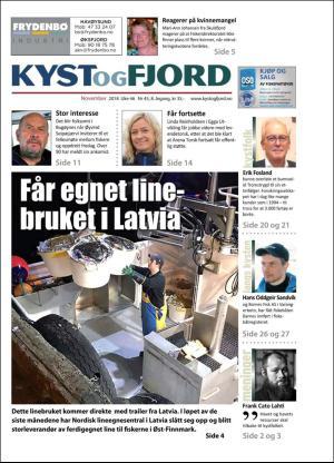 kystogfjord-20181113_045_00_00_001.jpg