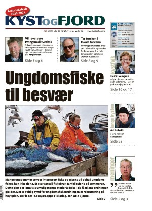 kystogfjord-20210727_029_00_00_001.jpg