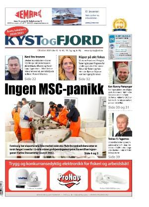 kystogfjord-20211019_041_00_00_001.jpg