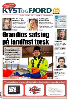 kystogfjord_gratis-20210817_000_00_00_001.jpg