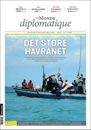 lemondediplomatique-20180503_005_00_00_001.jpg