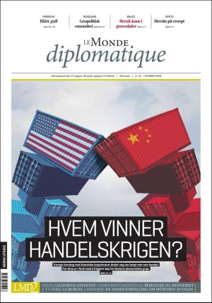lemondediplomatique-20181004_010_00_00_001.jpg