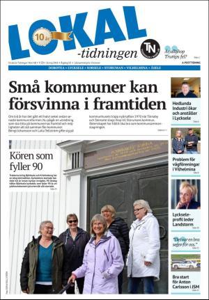lokaltidningen-20180516_000_00_00_001.jpg