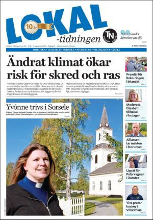 lokaltidningen-20180919_000_00_00_001.jpg
