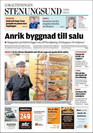 lokaltidningenstenungsund-20191203_000_00_00_001.jpg