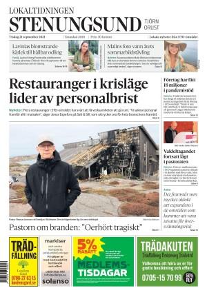lokaltidningenstenungsund-20210921_000_00_00_001.jpg