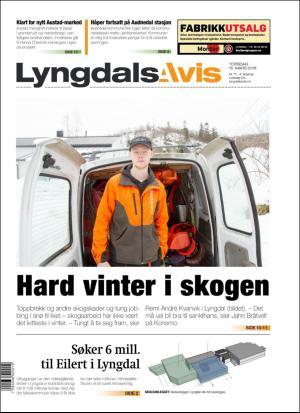 lyngdalsavis-20180315_000_00_00_001.jpg
