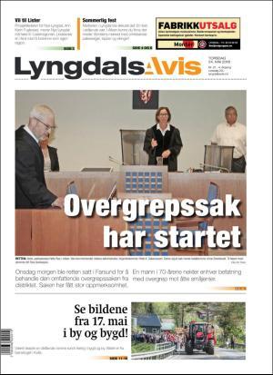 lyngdalsavis-20180524_000_00_00_001.jpg