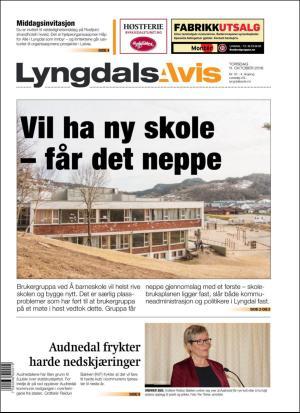 lyngdalsavis-20181011_000_00_00_001.jpg